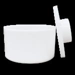 Форма для твердого сыра 5-7 кг