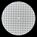 Вкладыш для форм D15 (14,2 см)